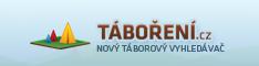 www.taboreni.cz
